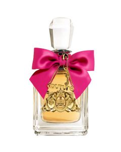 Juicy Couture Women's Viva la Juicy Eau De Parfum 3.4 Oz