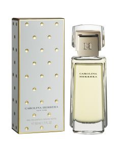 Carolina Herrera Women's Eau De Parfum Natural Spray 1.7 OZ