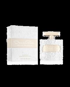 Oscar de la Renta Bella Blanca Eau de Parfum Spray Women's 1.7 oz