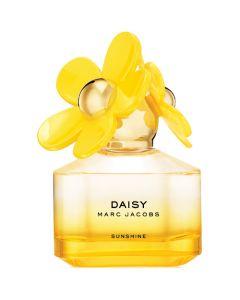 Marc Jacobs Daisy Sunshine Limited Edition Eau de Toilette Women's 1.7 Oz