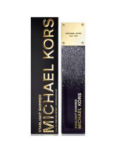 Michael Kors Starlight Shimmer Eau de Parfum 3.2oz