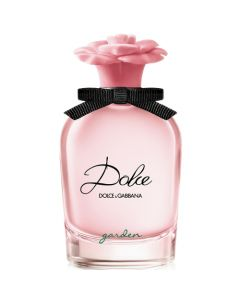 Dolce & Gabbana Dolce Garden Eau de Parfum Spray Women's 2.5 Oz