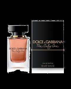 Dolce & Gabbana The Only One Eau de Parfum 1.6 oz
