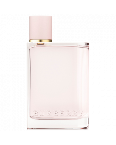 Burberry Eau de Parfum Spray Her 1.6 oz
