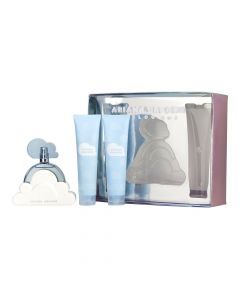 Ariana Grande Cloud Women's 3 Piece Set