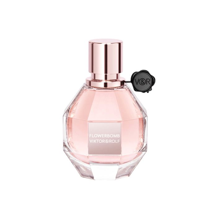Viktor&Rolf Flowerbomb Eau de Parfum Women's 3.4 Oz