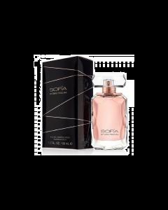Sofia Vergara Women's Eau de Parfum Spray Sofia 1.70 OZ.