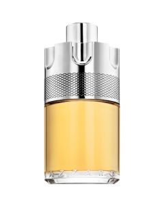 Azzaro Wanted Eau de Toilette Spray Men's 5.1 oz