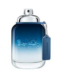 Coach Men's Blue Eau de Toilette Spray 2-oz.