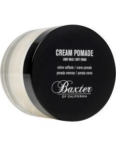 Baxter Cream Pomade 2 Fl. Oz