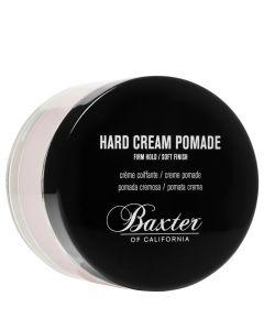 Baxter Hard Cream Pomade 2 Fl. Oz