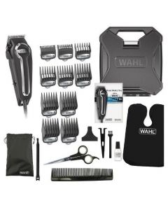 Wahl Elite Pro™ High Performance Haircutting Kit