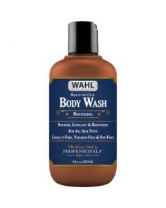 Wahl Men's Body Wash