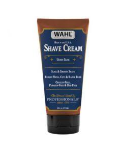 Wahl Men's Shave Cream