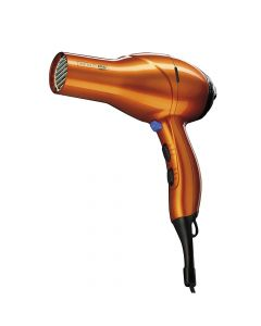 Conair Infiniti Pro 1875W Styling and Hair Dryer
