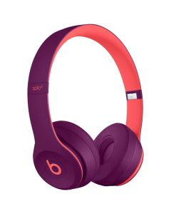Beats by Dr. Dre Solo3 Wireless On-Ear Headphones - Magento