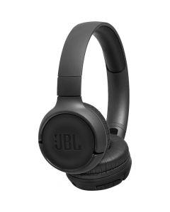 JBL Tune 500BT Wireless On-Ear Headphones - Black