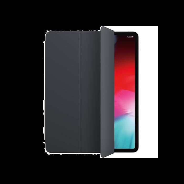 "Apple Smart Folio for 12.9"" IPad Pro 3 - Charcoal Gray"