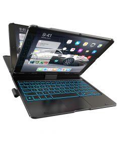 Typecase Flexbook Touch Ipad 10.5 Black