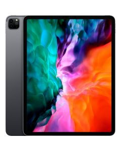 "Apple iPad Pro 12.9""/ Wi-Fi 128GB - Space Grey"