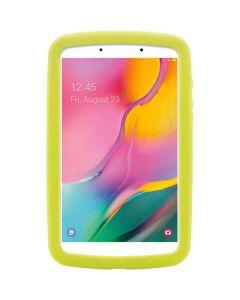 """Samsung Galaxy SMT290NZSKXR Tab A Kids Edition 8"""" /32GB - Silver"""