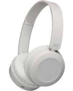 Foldable Bluetooth On-Ear Headphones  - Warm Gray
