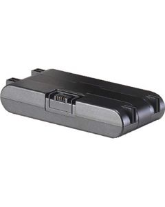 JBL Professional EON One Compact Battery