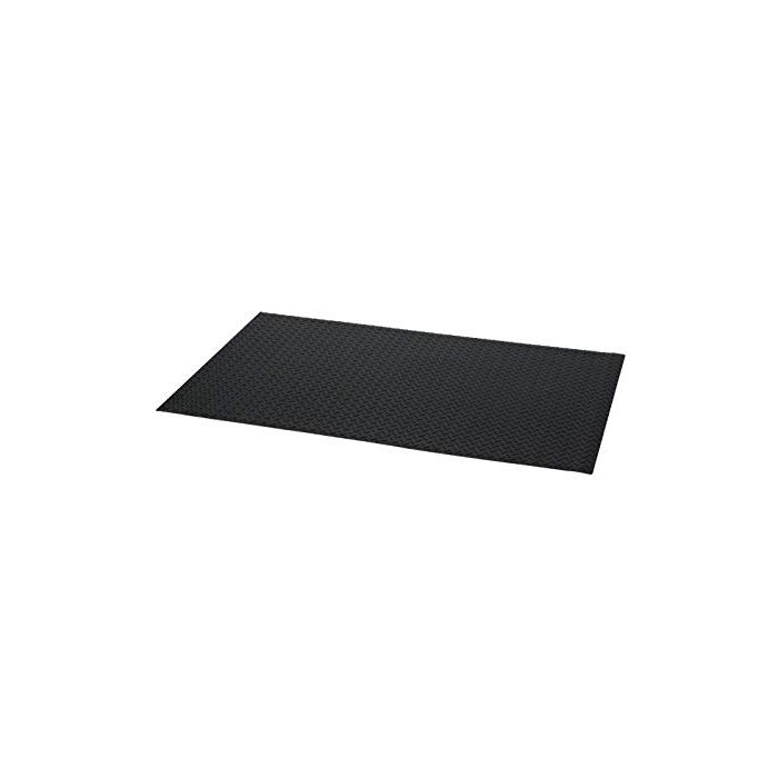 Mr Bar B Q Armor All Heavy Duty Grill Mat
