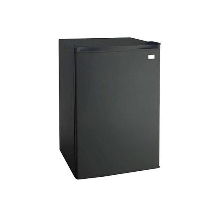 Avanti Avarm4416B Refrigerators - Glass Shelves - Door Freezer Compartment - Defrost - Energy Star - 4.4 Cubic Feet,Black