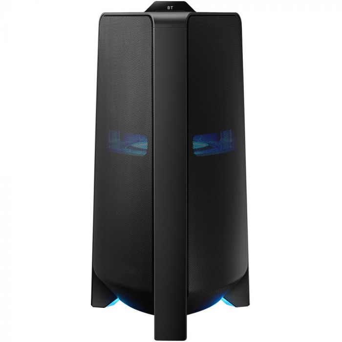 Samsung MXT70/ZA Giga Party 1500W Wireless Speaker