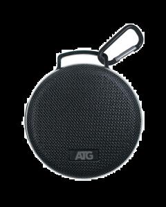 ATG Switchback Bluetooth Hands Free Small Wireless Waterproof Portable Speaker