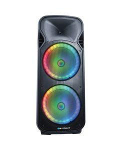 "Blaupunkt Double 12"" Party Speaker"