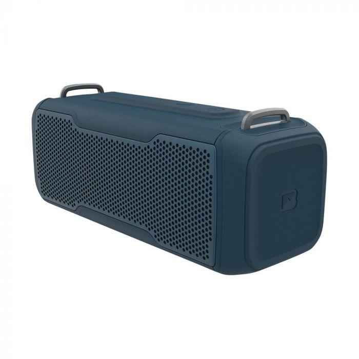 Braven X/2 Bluetooth Speakers
