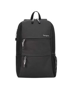 "Targus 15.6"" ""tellect Backpack Grey"