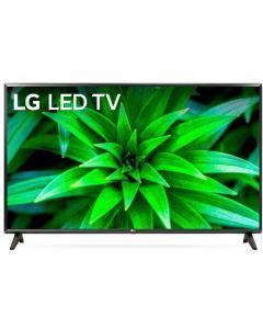 "LG 32LM570B HDR LED 32""/60 Hz Smart TV"