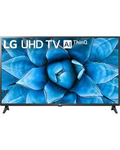 "LG 43UN7300PUF 43""/4K UHD/ 60 Hz Smart LED TV"