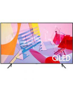 "Samsung QN43Q60TA 43"" / Class HDR / 4K UHD / Smart QLED TV"