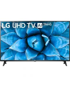 "LG 50UN7300PUF HDR LED 50"" / 7 Series / 4K UHD / Smart TV"