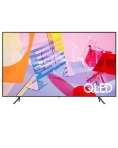"Samsung QN65Q60TA 65"" Class HDR/ 4K UHD / 60 Hz  Smart QLED TV"