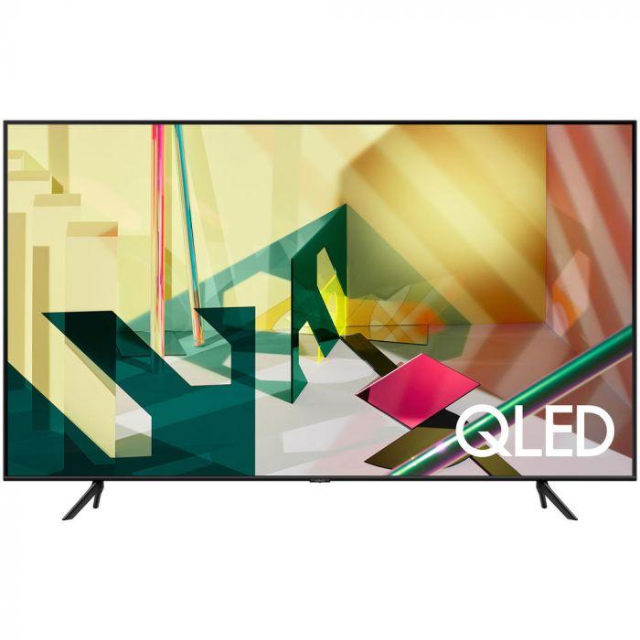 "Samsung QN65Q70TA 65"" / Class HDR / 4K UHD / Smart QLED TV"