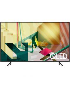 "Samsung QN75Q70TA 75""/ Class HDR / 4K UHD / Smart QLED TV"