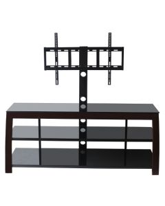 TV Stand For TV's Up To 60""
