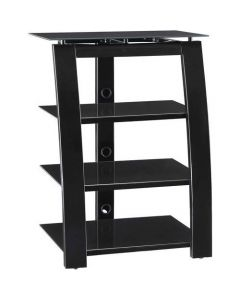 "Whalen 3-in-1 TV Stand Up To 75"" TV's"