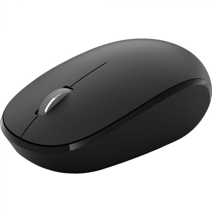 Microsoft Bluetooth Mouse - Matte Black