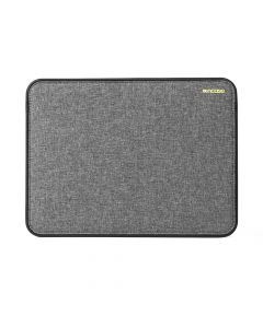 "Incase Designs Corp Slim Sleeve for 13"" MacBook Air - Heather Black"
