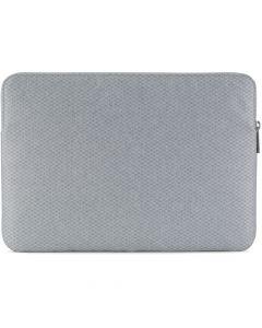 "Incase Designs Corp Slim Sleeve for 13"" MacBook Air - Cool Gray"