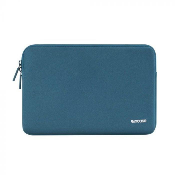 "Incase Designs Corp Classic Sleeve for 13"" MacBook Air/Pro/Pro Retina - Deep Marine"