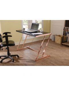 Acme Computer Desk