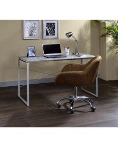 Acme Computer Desk Opp