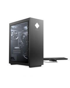 HP OMEN 25L GT12-0060 Desktop Computer /i7 /16GB /512GB + 1TB